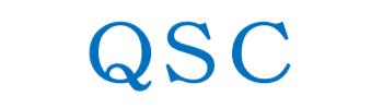 QSCの取り組み